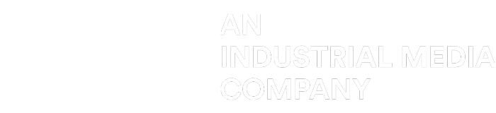 The Intellectual Property Corporation