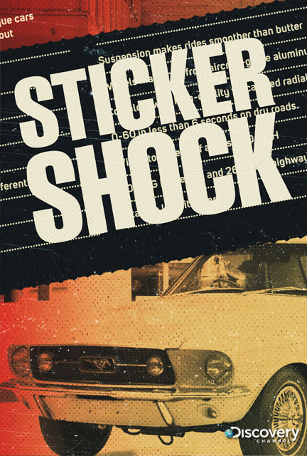 StickerShock2019