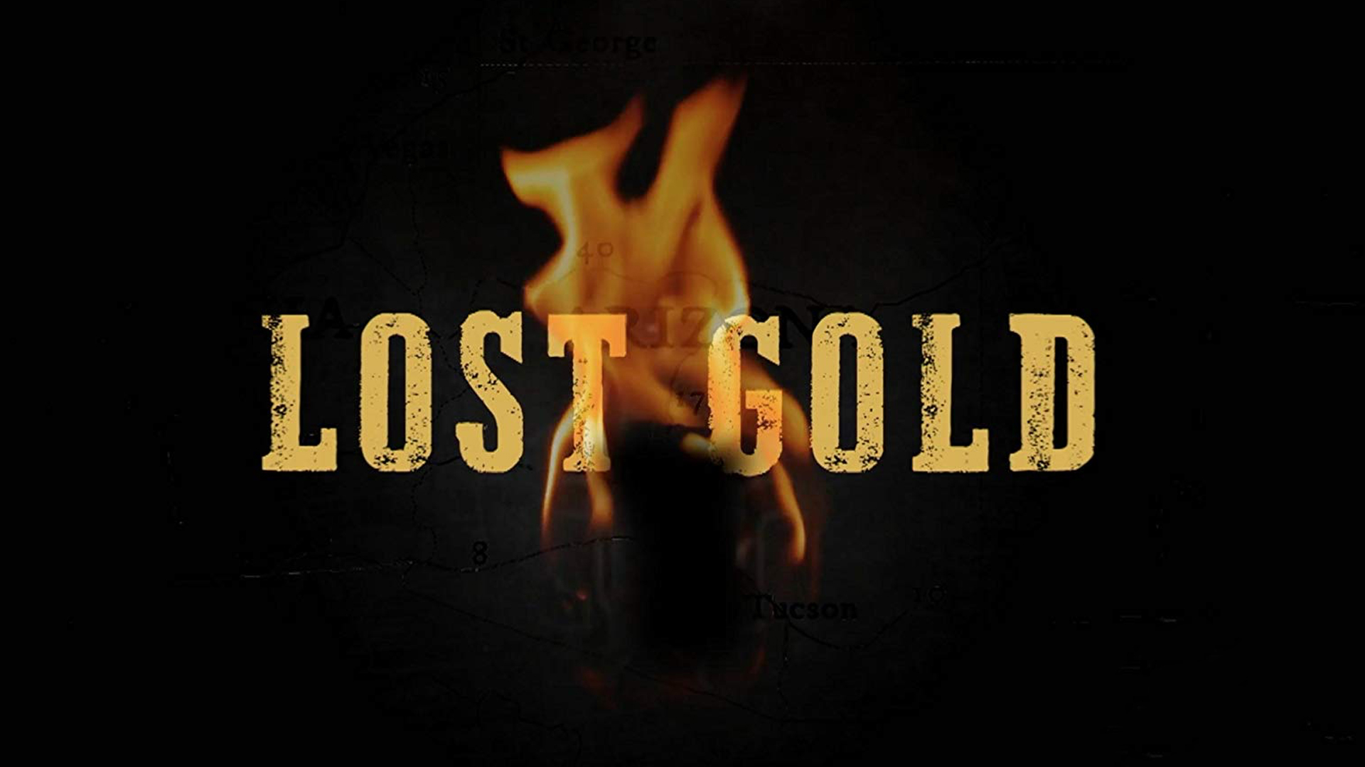 lost gold-wide